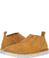 Marsell - Gomme Pull-On Mid Top