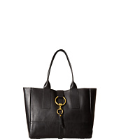 Frye - Ilana Harness Shopper