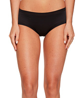 Wolford - Sheer Touch Panty