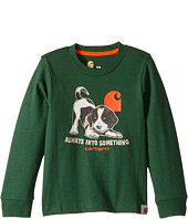 Carhartt Kids - Always Into Something Tee (Infant)