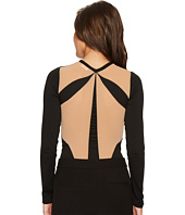 Wolford - Icon String Bodysuit