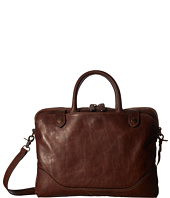 Frye - Logan Slim Brief