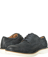 Florsheim - Navigator Plain Toe Oxford