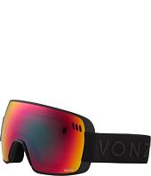 VonZipper - ALT-XM Goggle