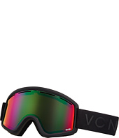 VonZipper - Cleaver I-Type Goggle