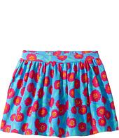 Kate Spade New York Kids - Coreen Skirt (Toddler/Little Kids)