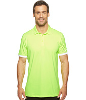 Nike - Short Sleeve Polo