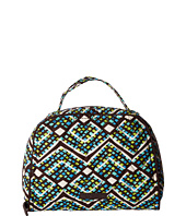 Vera Bradley Luggage - Travel Jewelry Organizer