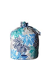 Vera Bradley - Ditty Bag
