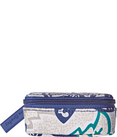 Vera Bradley - Lighten Up Every Little Thing Case