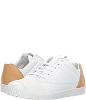 MARNI - Banded Sneaker