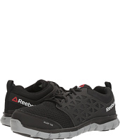 Reebok Work - Sublite Cushion Work
