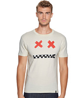 Marc Jacobs - Zipper Face T-Shirt