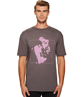 McQ - Profile T-Shirt