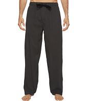 Jockey - Printed Rayon Sleep Pants