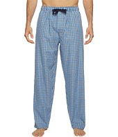 Jockey - Poly/Rayon Sleep Pants