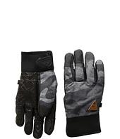 Quiksilver - Method Gloves