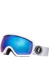 Electric Eyewear - EG2.5