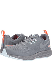 Nike - Air Zoom Winflo 4 Shield