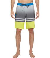 Vans - Tidal Stretch Boardshorts 20