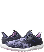 PUMA Golf - Ignite Spikeless Sport Floral