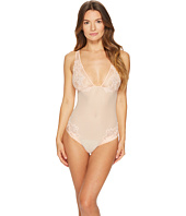 La Perla - English Rose Bodysuit