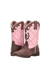 Roper Kids - Lacy (Toddler/Little Kid)