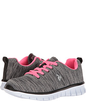 U.S. POLO ASSN. - Emery-K