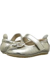 Old Soles - Dream Shoe (Infant/Toddler)