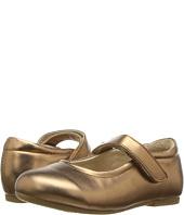 Old Soles - Praline Shoe (Toddler/Little Kid)