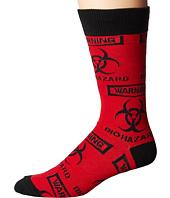 Socksmith - Biohazard