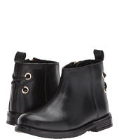 Pazitos - Ankle Bootie (Toddler)