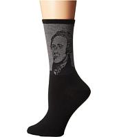 Socksmith - Hamilton