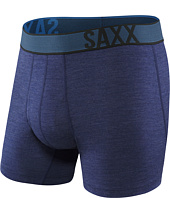 SAXX UNDERWEAR - Blacksheep 2.0 Boxer Fly