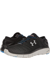 Under Armour - UA Speedform Fortis Night