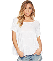 Free People - Anything and Everything Top