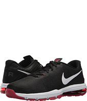Nike - Air Max Full Ride TR
