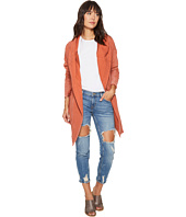 Free People - Brentwood Cardigan