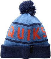 Quiksilver - Summit Beanie (Big Kids)
