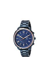 Fossil Q - Q Accomplice Slim Hybrid Smartwatch - FTW1203