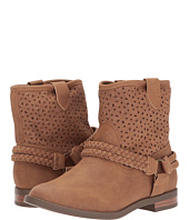 Jessica Simpson Kids - Rancho (Little Kid/Big Kid)