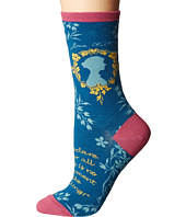Socksmith - Jane Austen