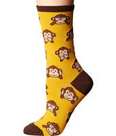 Socksmith - Monkey