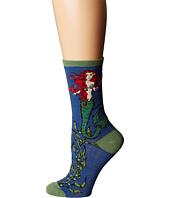 Socksmith - Mermaid