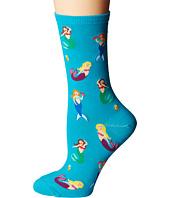 Socksmith - Mermaids