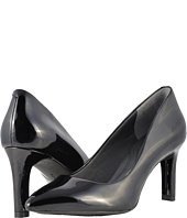 Rockport - Total Motion Luxe Valerie Pump