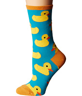 Socksmith - Rubber Ducky