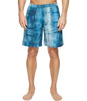 Onzie - Boardshorts