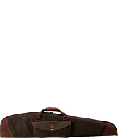 STS Ranchwear - The Foreman Canvas Rifle Case
