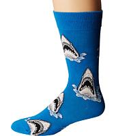 Socksmith - Shark Attack